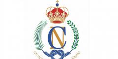 Una Commissione contro il Bullismo e Cyber-bullismo
