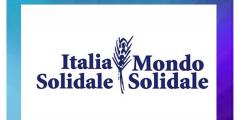 Il Convitto incontra ITALIA SOLIDALE