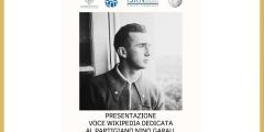 Wikipedia: conoscere e contribuire