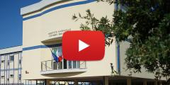 LONTANI MA UNITI - I video dei ragazzi del Convitto